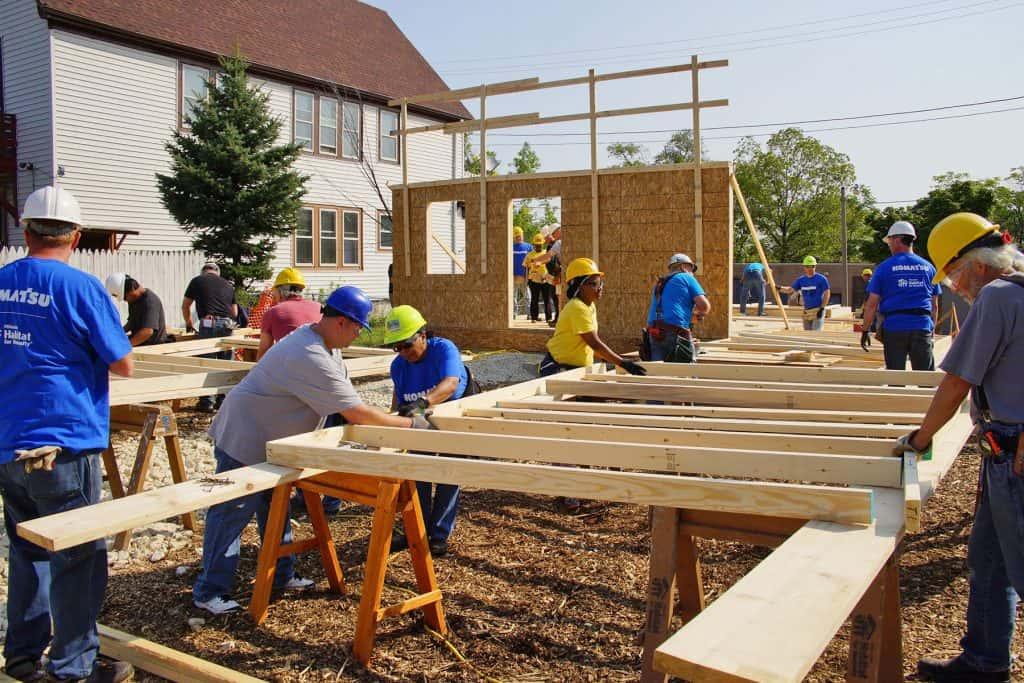 00_091117_habitatbuild_452