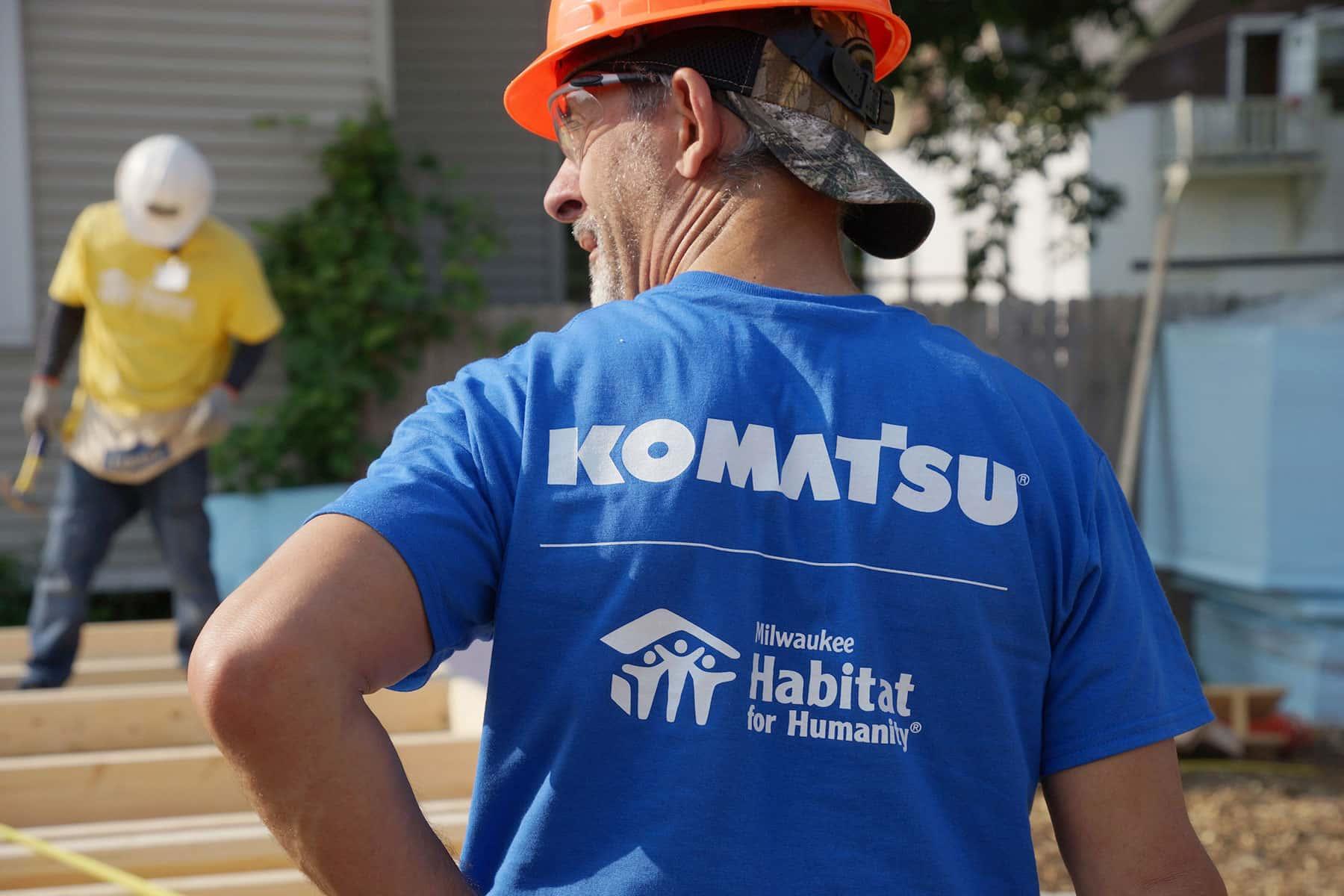 01_091117_habitatbuild_063