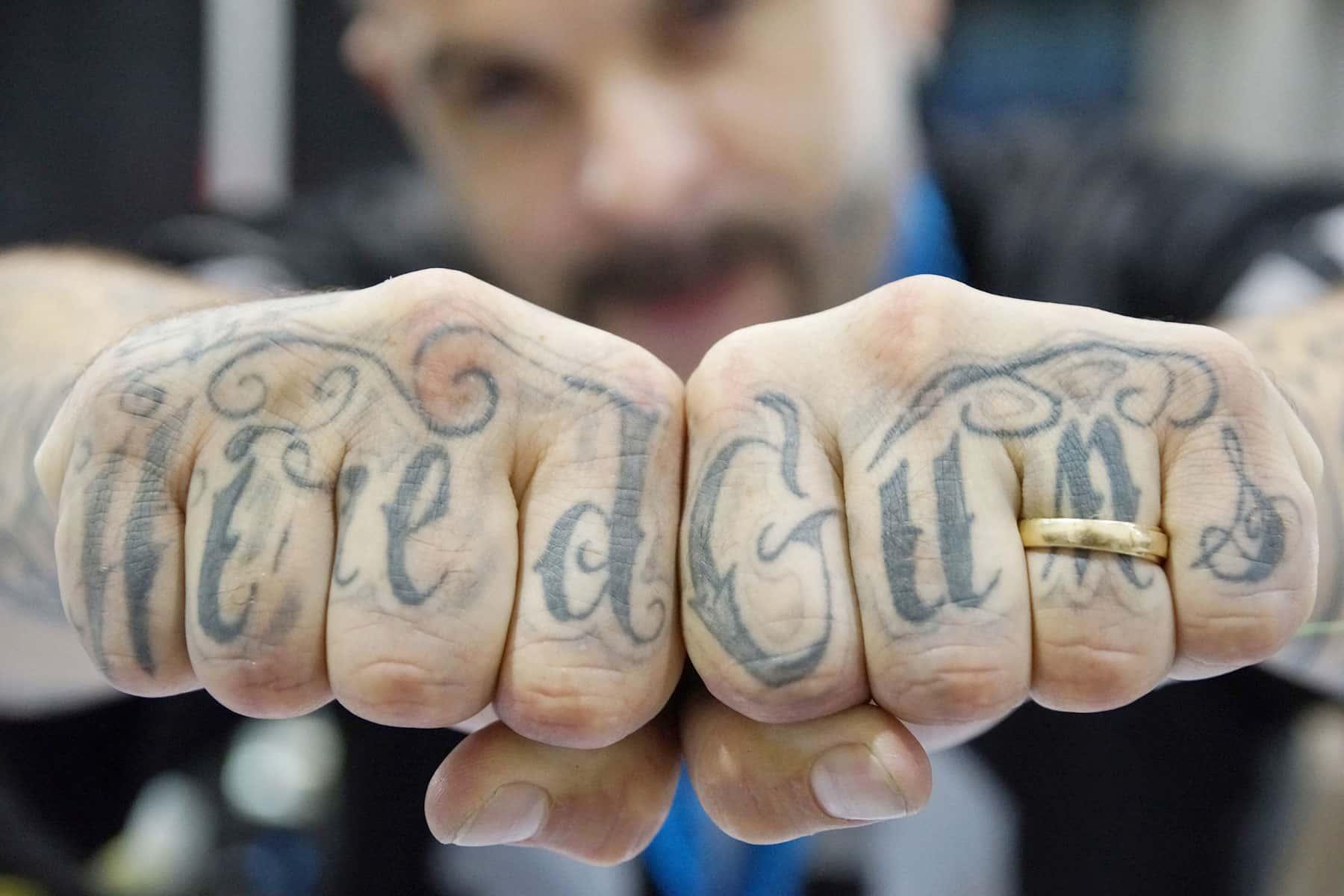 01_091517_tattooarts_0420