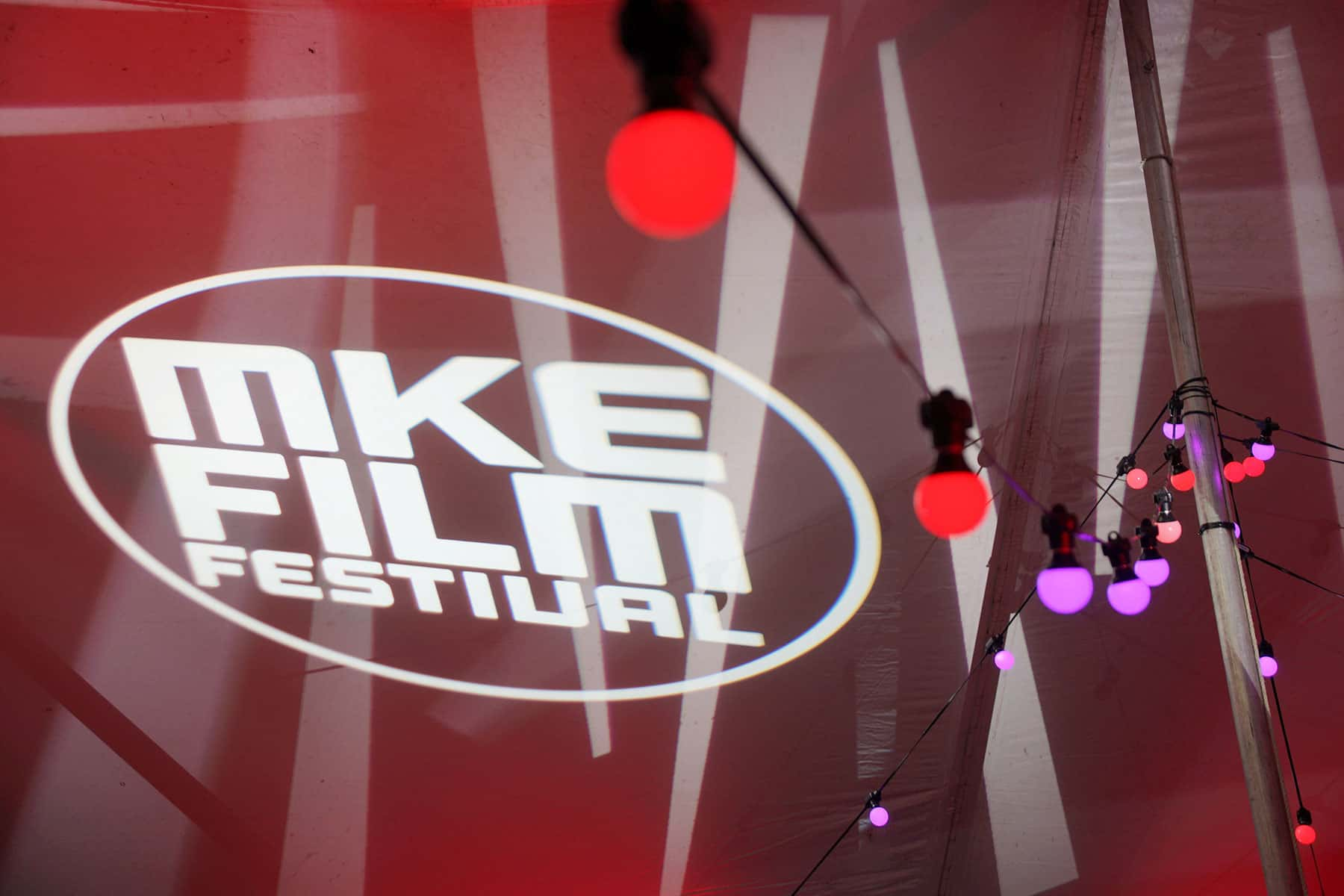 Now That Wisconsin Film Festival Has >> Milwaukee Film Now Accepting Entries For 2018 Festival The