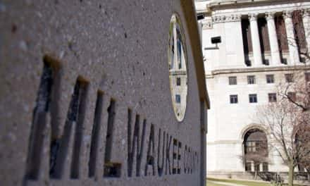 Engage MKE Initiative prioritizes new revenue over service cuts