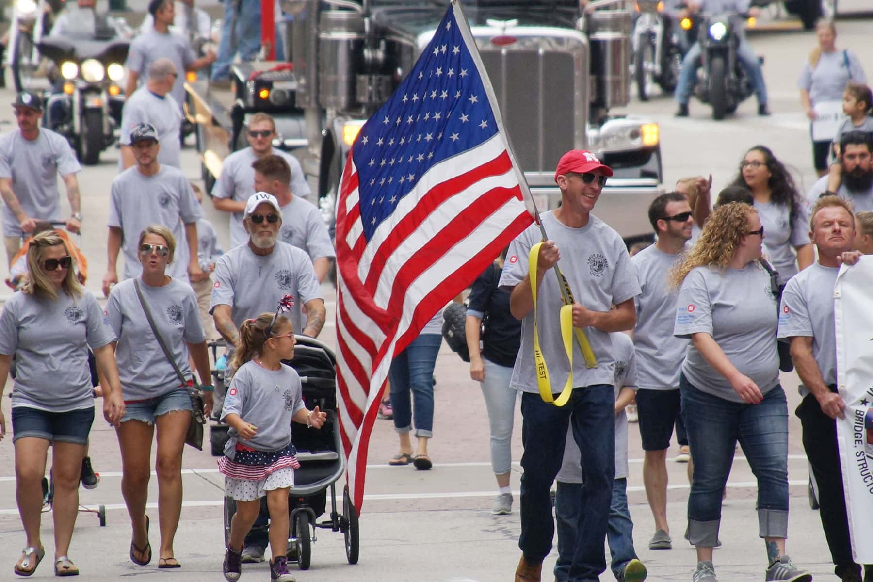 03_090417_labordayparade_0822