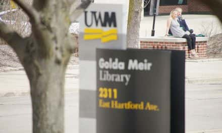 UWM offering students food assistance and emergency grants