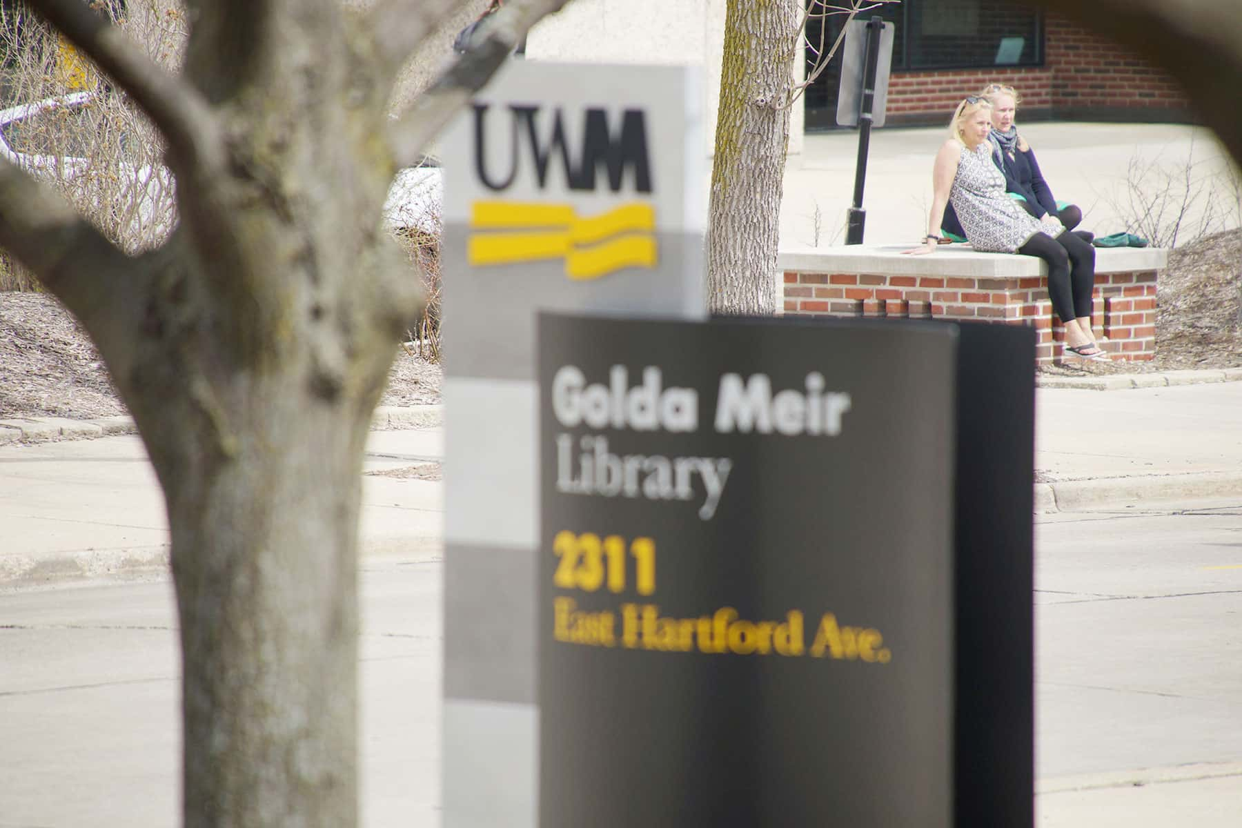 Uwm Financial Aid >> Uwm Offering Students Food Assistance And Emergency Grants