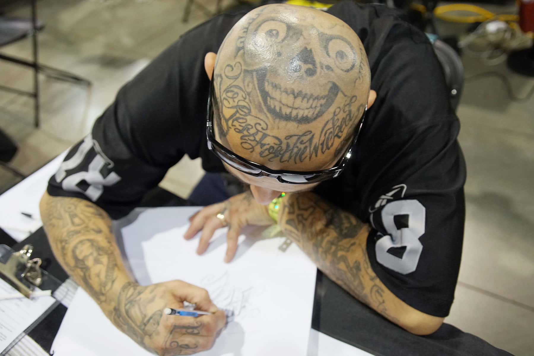 05_091517_tattooarts_0385