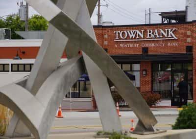 080717_townbank_023