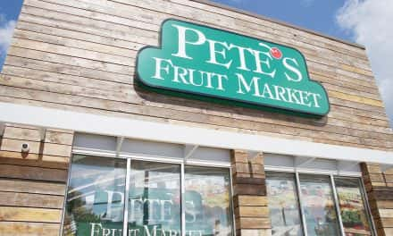 Pete's Fruit Market to host Bronzeville Grand Opening