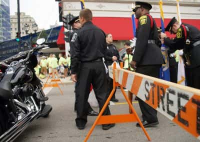 090417_labordayparade_0331