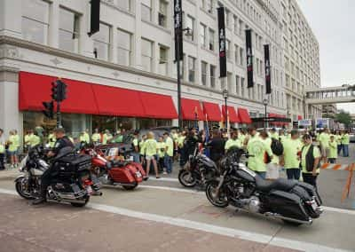 090417_labordayparade_0345