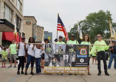 090417_labordayparade_0397