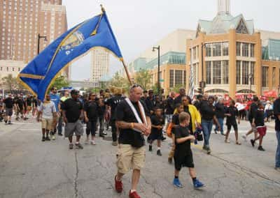 090417_labordayparade_0486