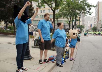 090417_labordayparade_0500