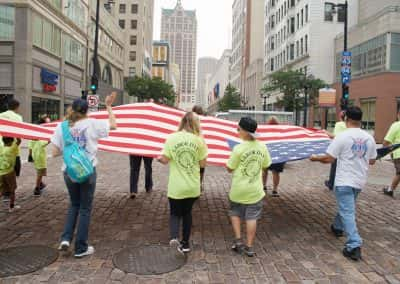 090417_labordayparade_0517