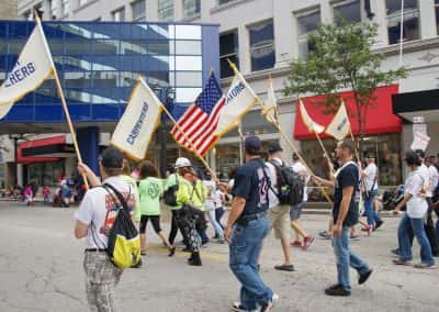 090417_labordayparade_0573