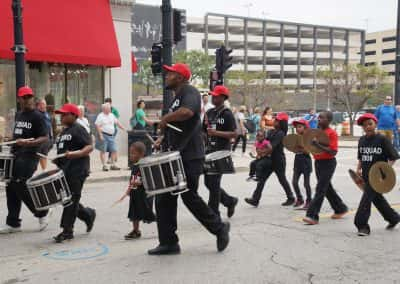 090417_labordayparade_0647