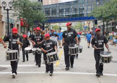 090417_labordayparade_0670