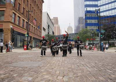 090417_labordayparade_0674