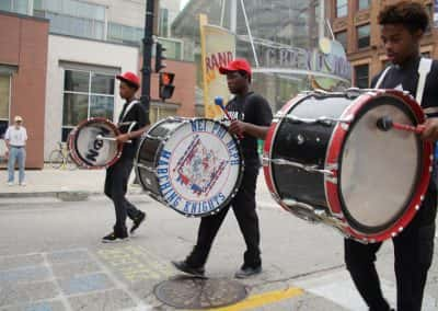 090417_labordayparade_0693