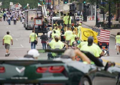 090417_labordayparade_0747