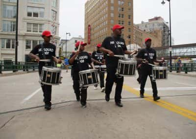 090417_labordayparade_0753
