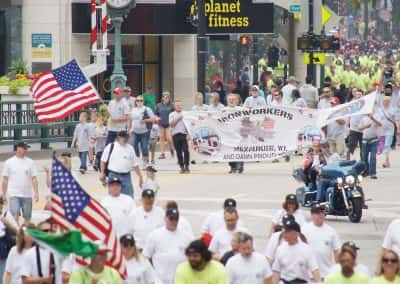 090417_labordayparade_0801