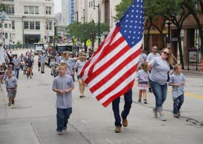 090417_labordayparade_0838