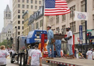 090417_labordayparade_0893