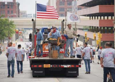 090417_labordayparade_0966