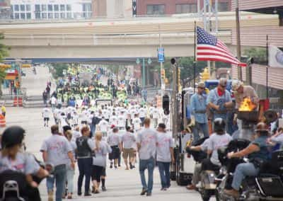 090417_labordayparade_0975