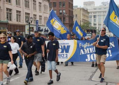 090417_labordayparade_1004