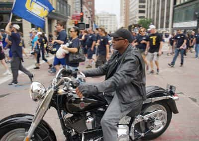090417_labordayparade_1026
