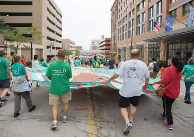 090417_labordayparade_1110