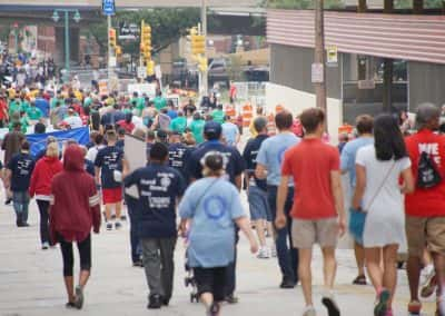 090417_labordayparade_1130