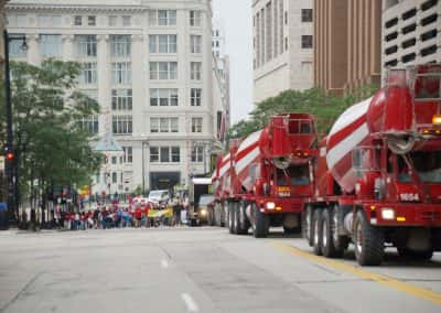 090417_labordayparade_1224