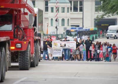 090417_labordayparade_1239