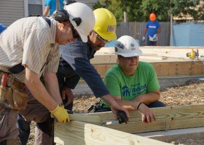 091117_habitatbuild_215