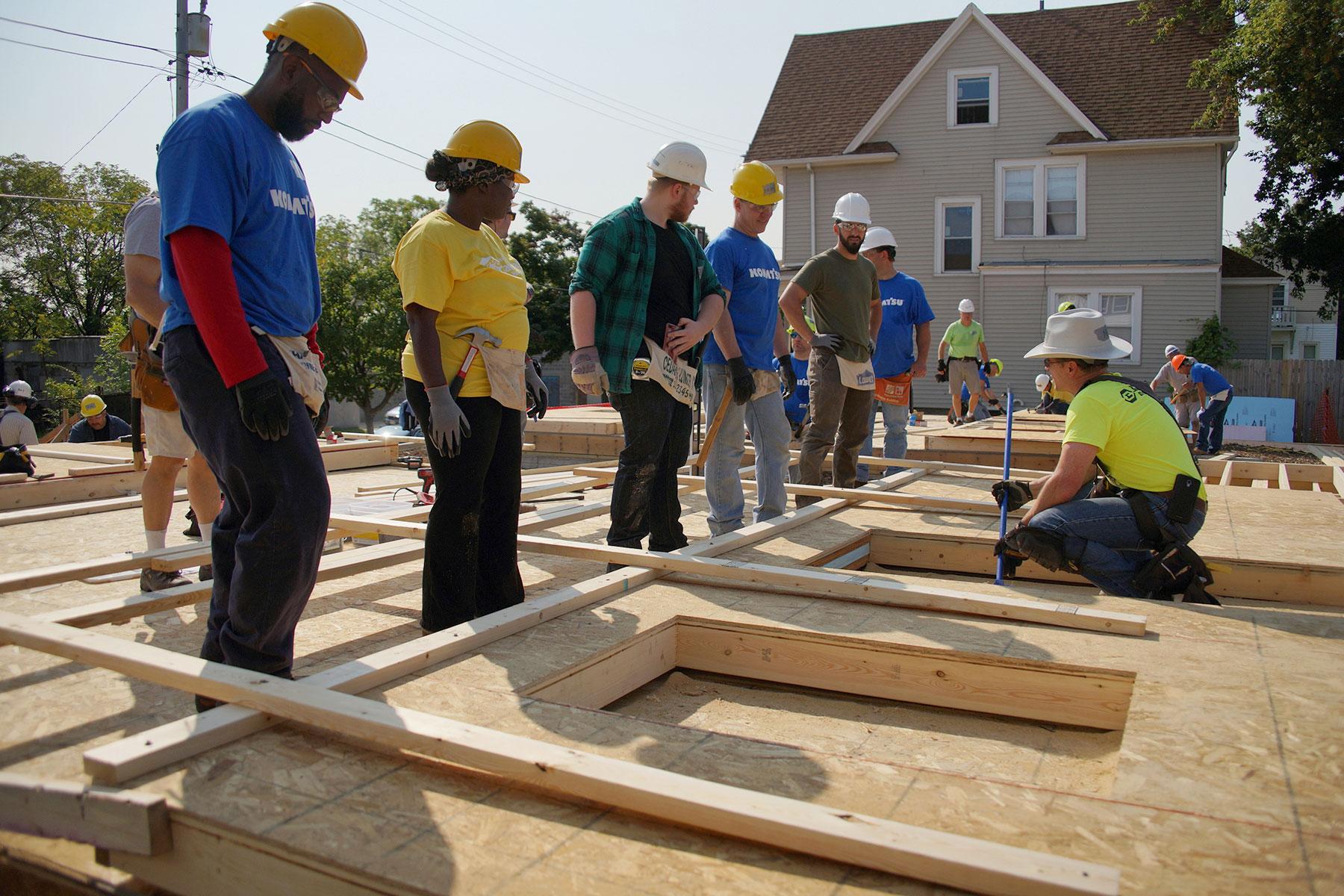 091117_habitatbuild_365