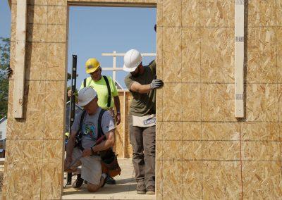 091117_habitatbuild_552