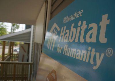 091117_habitatbuild_689