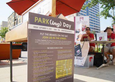 091517_parkingday_094