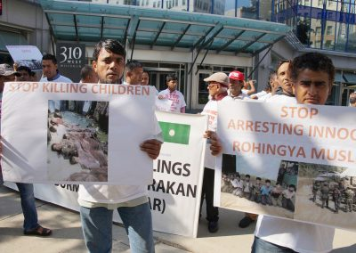 091517_rohingyaprotest_042