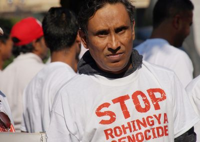 091517_rohingyaprotest_055