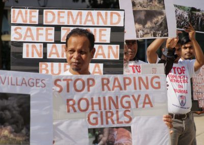 091517_rohingyaprotest_087