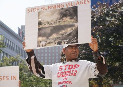 091517_rohingyaprotest_096
