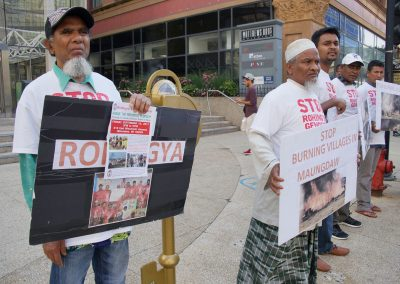 091517_rohingyaprotest_147