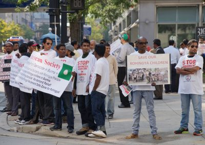 091517_rohingyaprotest_164