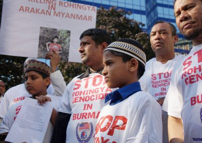 091517_rohingyaprotest_467