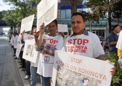 091517_rohingyaprotest_584