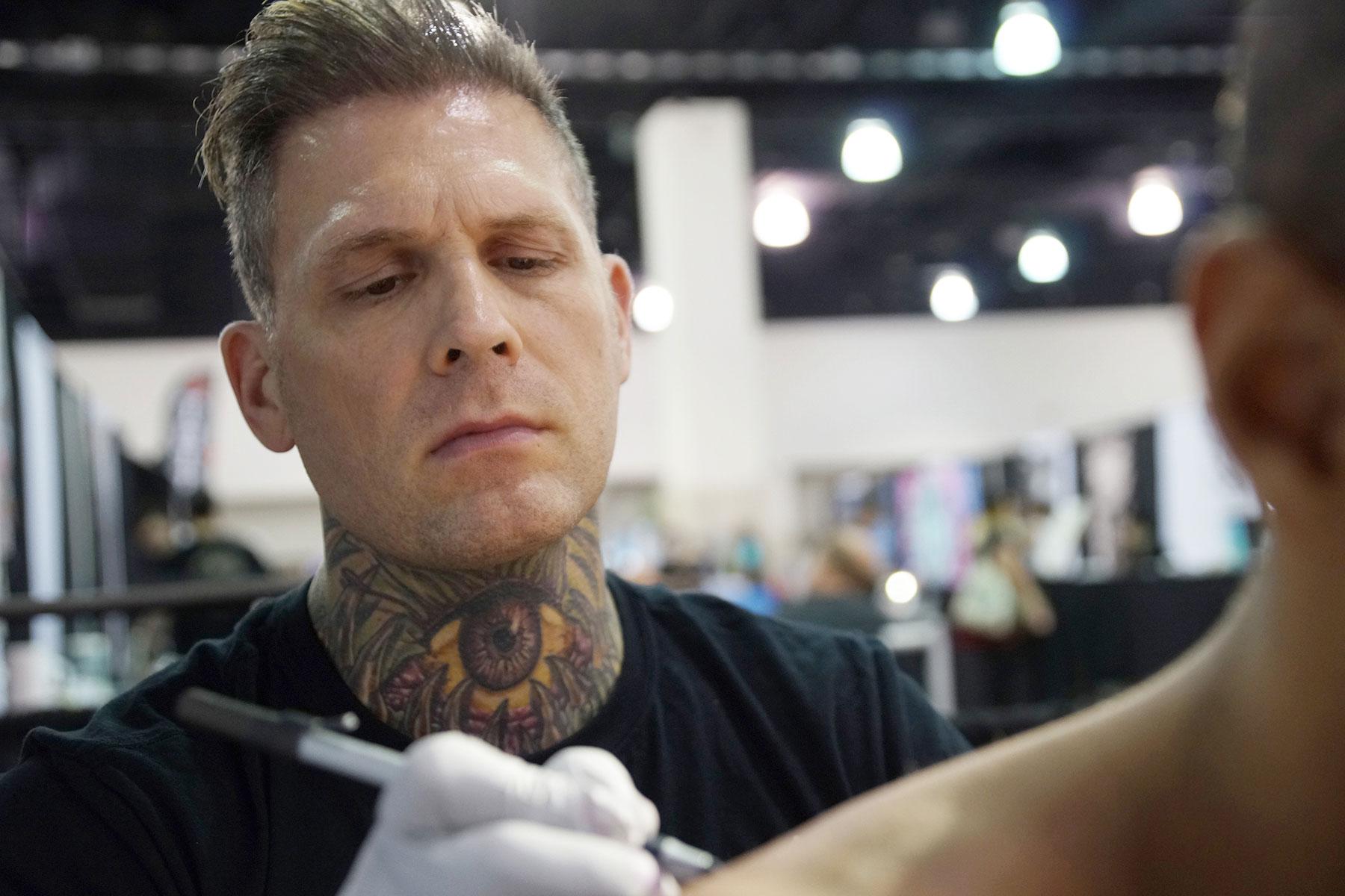 091517_tattooarts_0110