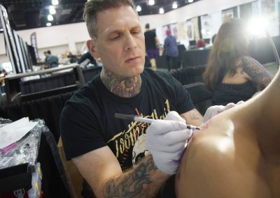 091517_tattooarts_0117